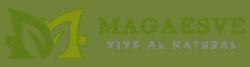 MAGAESVE